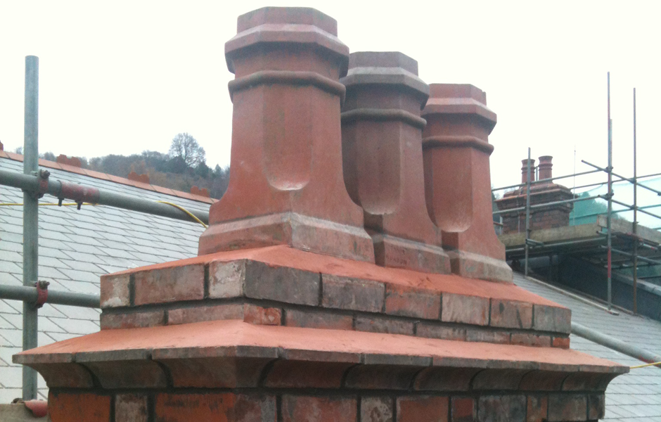 https://web.archive.org/web/20161103051910if_/http://yourchimneyspecialist.com/wp-content/uploads/2012/07/Architectural-stone-imperial-brickwork-with-lime-mortar1.png