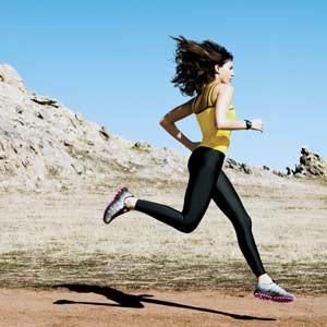 Beginner-Running-Tips-Five-Important-300x300