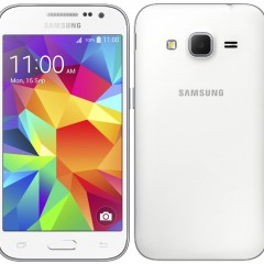 Samsung Galaxy Core Prime Specifications | Samsung Galaxy Core Prime Price and Reviews