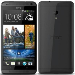 HTC Desire 620G Specifications | HTC Desire 620G Price and Reviews