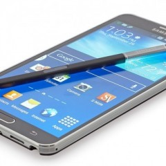 Samsung Galaxy Note 4 Specifications , Price  and Launch Date