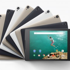 HTC Nexus 9 Specifications | HTC Nexus 9 Price and Launching Date