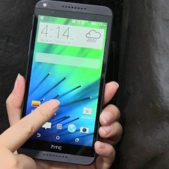 HTC Desire 820 Specifications, Price and Release Date