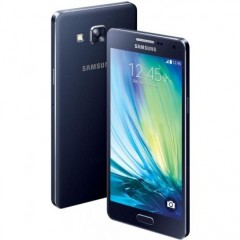 Samsung Galaxy A5 Specifications | Samsung Galaxy A5 Price | Samsung Galaxy A5 Launch Date