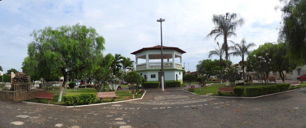 Urutaí Goiás fonte: cdn-0.mapio.net