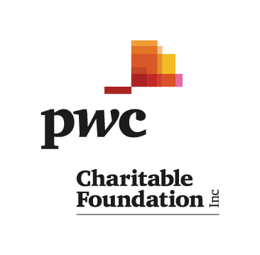 PWC charitable foundation