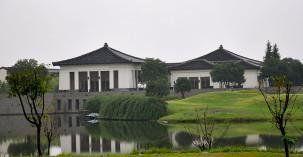 富春山居度假村{Fuchun Resort Hangzhou) www.lhw.cn