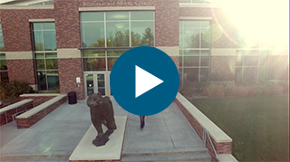 Earn Your Shield at Doane University
