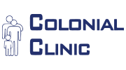 Colonial Clinic