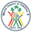 The World Congress of Families X