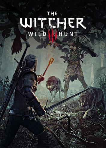 скачать The Witcher 3: Wild Hunt бесплатно торррентом