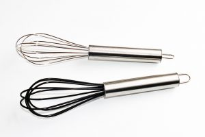 Top 10 Cheap Kitchen Tools Equipment Definition