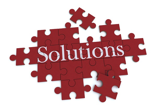 IELTS-Speaking-Part-3-solution-questions-made-easy