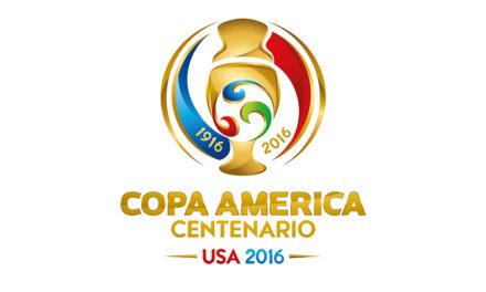 Brasil tenta nos Estados Unidos nono título na Copa América dos 100 anos