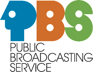 Click on PBS Logo to preview!
