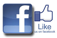 For recent TRI events checkout our Facebook page!