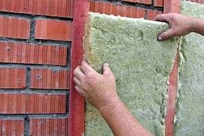 Какой утеплитель лучше для стен выбрать?