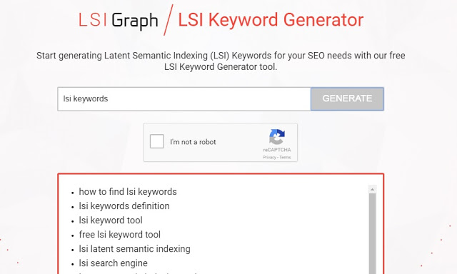lsi-search-engine-keyword-tool