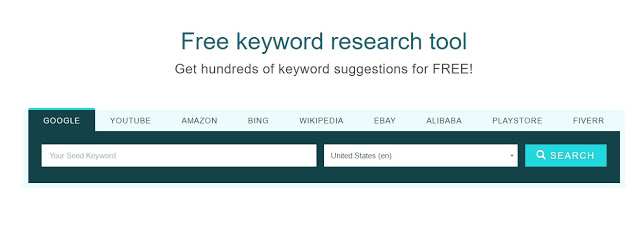 keyword-io-tool-to-find-lsi-keywords
