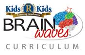 Brain Development VIDEOS