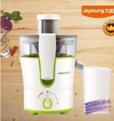 Joyoung/九阳JYZ-D02原汁机婴儿果汁机家用电动全自动榨汁机