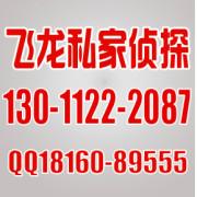 北京私家侦探公司私人调查
