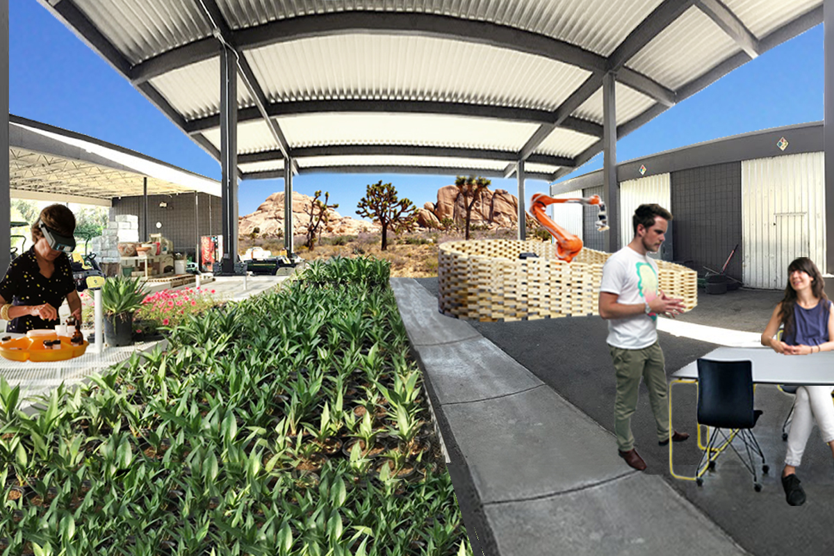 http://www.consortia.net/content/projects/15-sunnylands-creative-summit/shed-pano-web-final.jpg