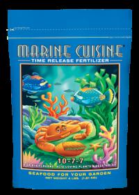 marine-cuisine