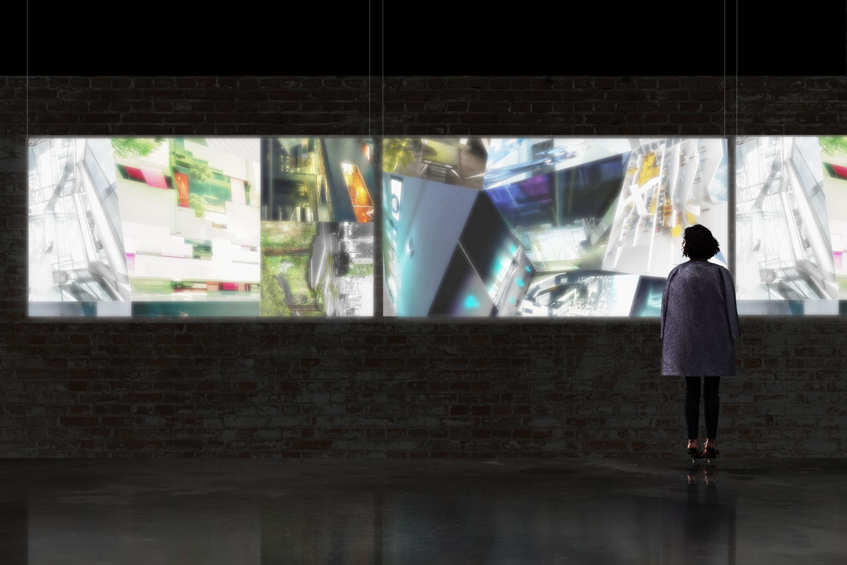 http://www.consortia.net/content/projects/5-experiments-in-motion/experiments-in-motion-5.jpg