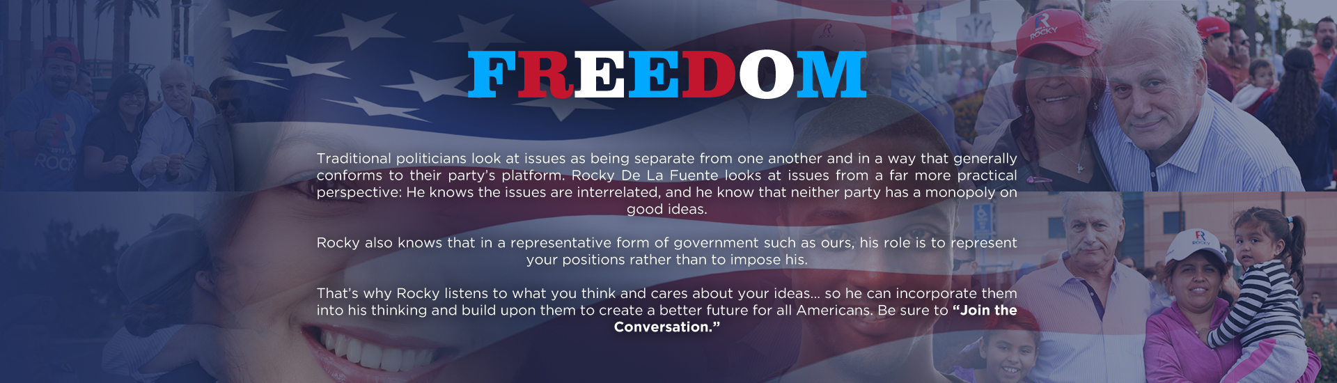 header_img_freedom_issues-1
