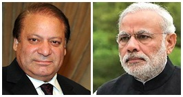 Faceoff Escalates Between India & Pakistan: Find Out WhatHappened