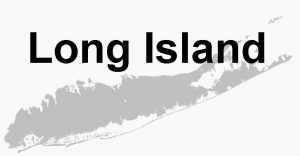 Long_Island_Title