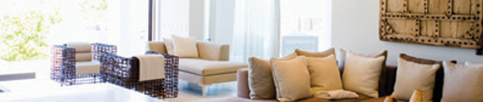 Essential Services For Lettings Agents