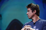 GoPro shows its vulnerability after horrific Q3earnings