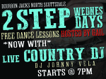 two-step-wednesday-dj