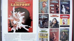 national-lampoon-magazine-covers_310x174.jpg