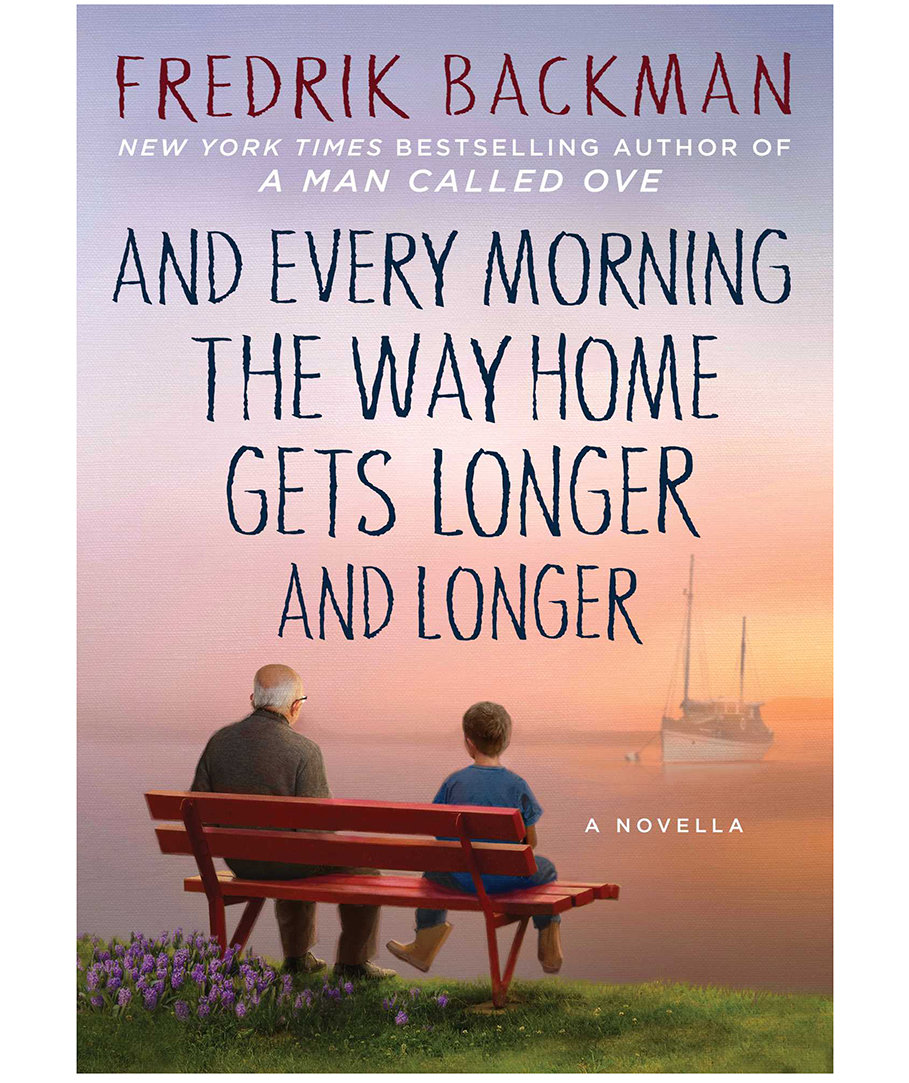 every-morning-backman