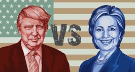 US Presidential Elections 2016: Here Is The FullProcess