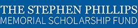 Stephen Phillips Memorial Fund Scholarship