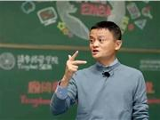 马云万字警告:那么多聪明的老板倒下了,你为什么没有?