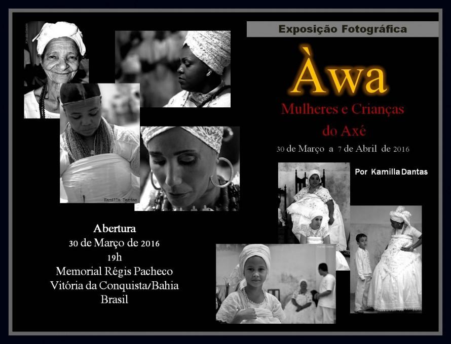 Awa-001 (1) (1)