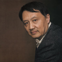 Mingming Wang