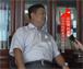 山东青州邦美涂料有限公司总经理刘景春专访