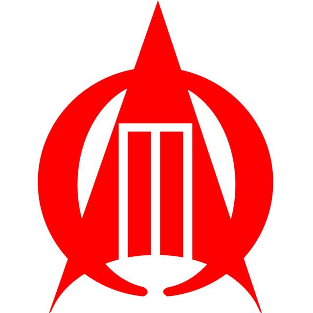 商业银行--中国内部审计协会