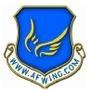 战斗机--空军之翼