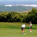 La-Janda-Spanish-and-Golf