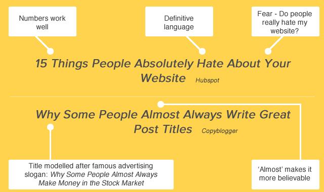 blogging_titles