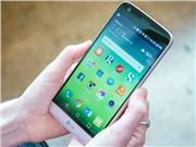 LG G5销量遇冷 G6或抛弃模块化设计