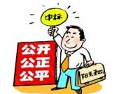 亚运城网络通信监控系统项目招标