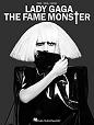 The Fame Monster sheet music by Lady Gaga